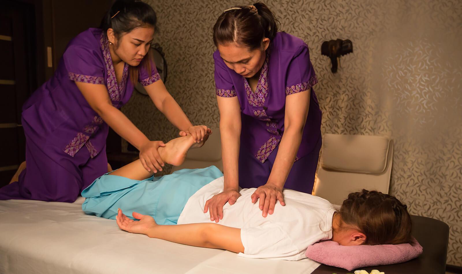 Девушки массаж в самаре секс малолеток после массажа