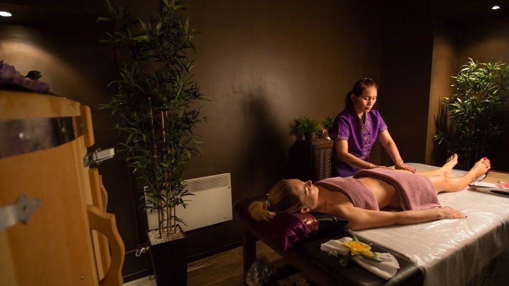 thaimassage happy endings malmö svensk film