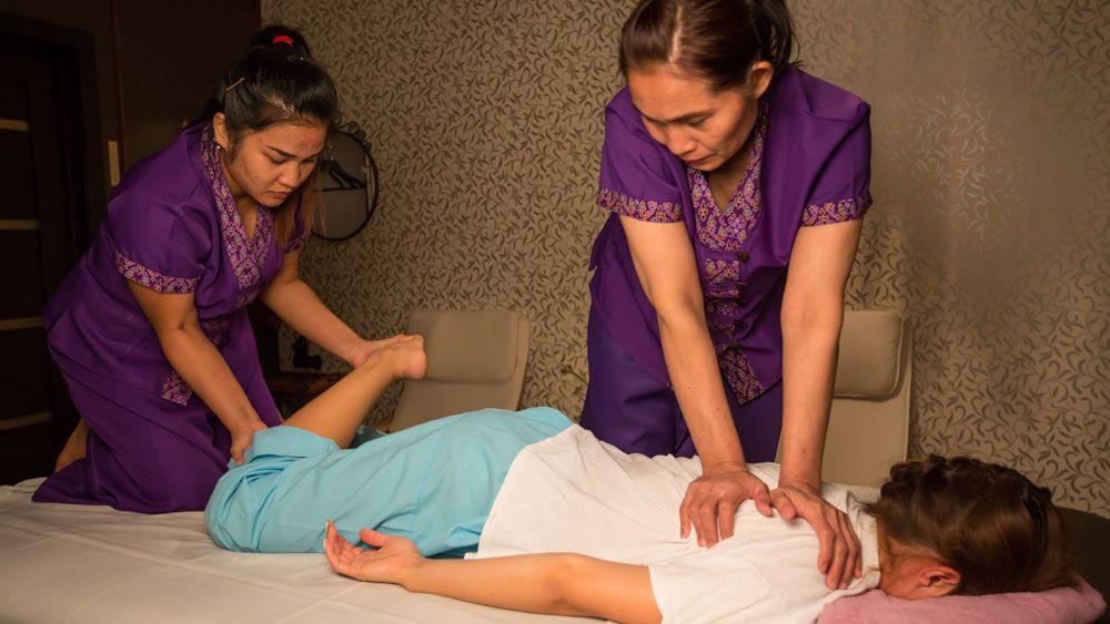 Иркутске раслабляющий массаж в самаре лучшая работа России